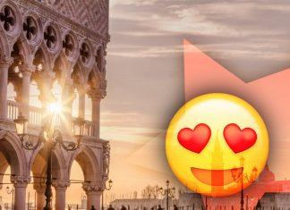 Italia cuarentena