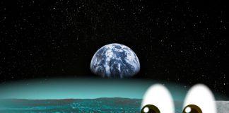 NASA recorridos virtuales