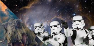 star-wars-jurassic (1)