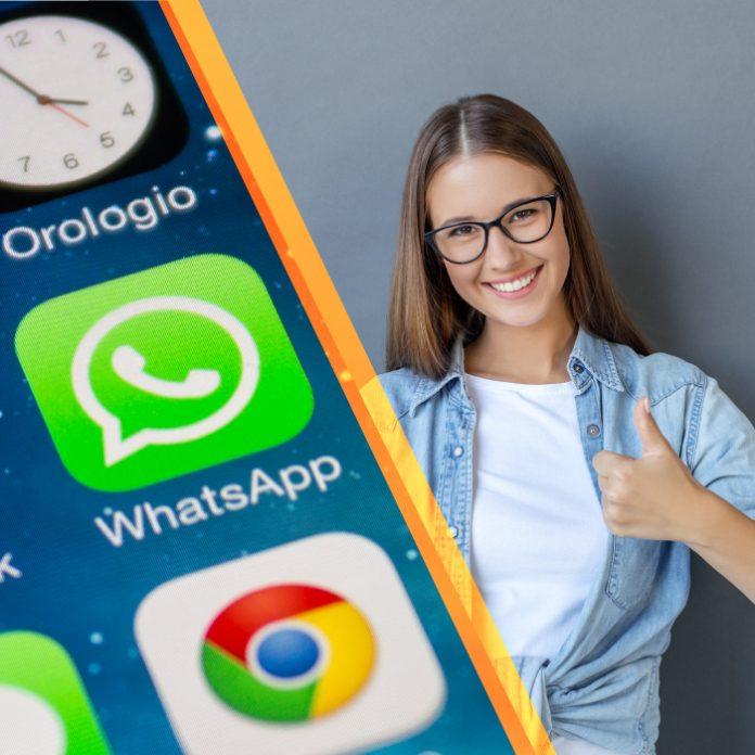 nueva funcion whatsapp iphone