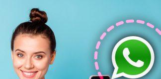 WhatsApp secretos trucos