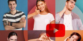 YouTube videos simultáneos