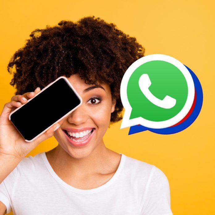 5 súper tips de WhatsApp