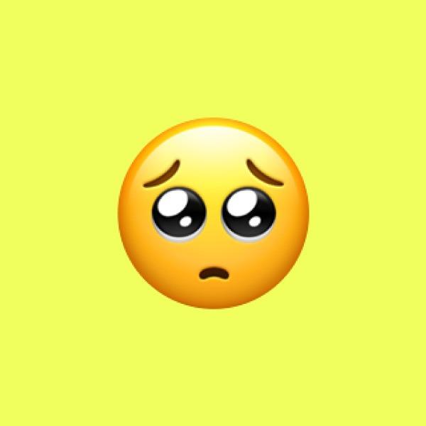 emojis whatsapp significado