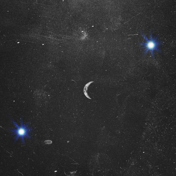 la Luna hará conjunción con Marte, Júpiter y Saturno