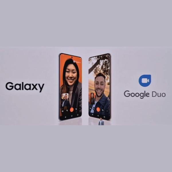 Alianza Samsung Google beneficios