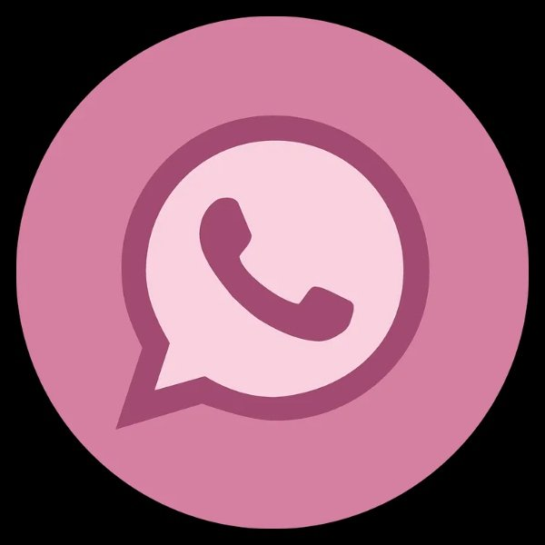 WhatsApp: Ya puedes cambiar el color el ícono de la app
