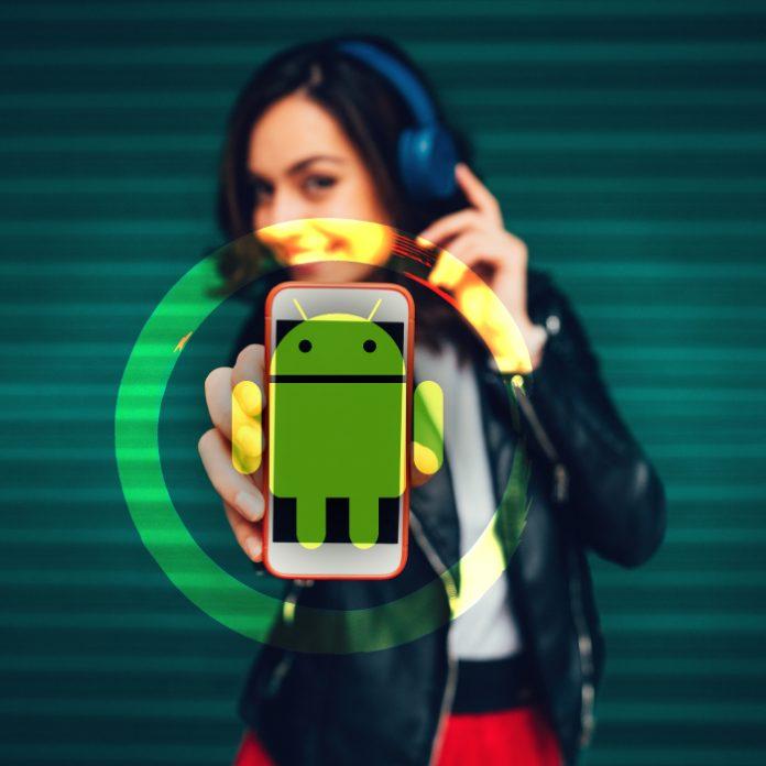 Versiones Beta Android