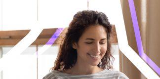 plataforma digital para realizar autodiagnóstico de Covid-19