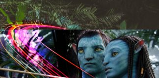 Avatar 2 James Cameron