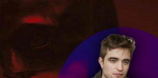 Robert Pattinson Batman fotos traje