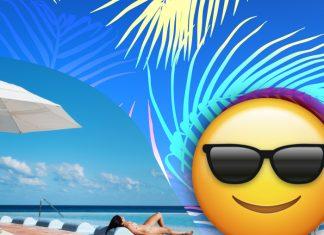 Cancún ofrece paquetes 2x1 y viajes de por vida para visitarlo en verano