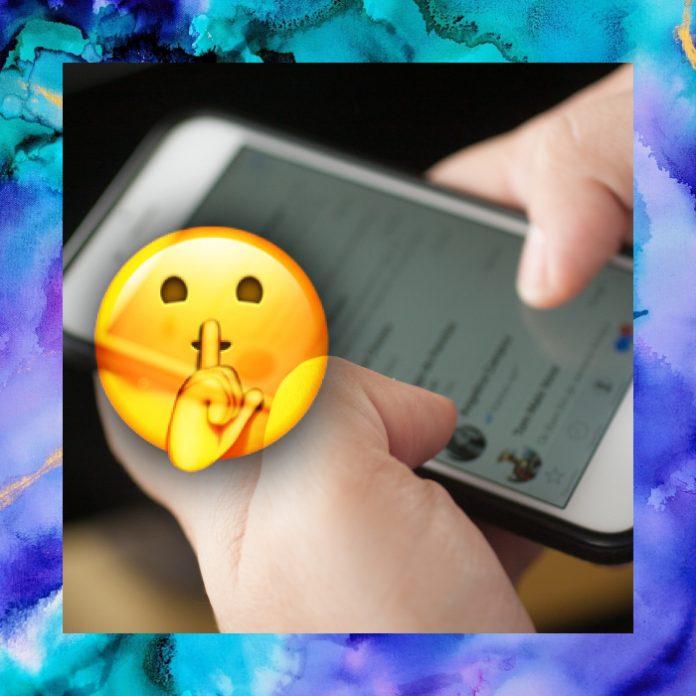 cómo archuivar tus conversaciones de WhatsApp en vez de eliminarlas
