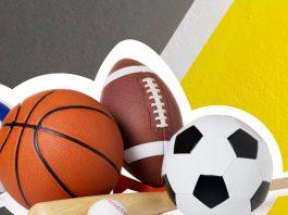Cuándo regresa el deporte y sus principales eventos