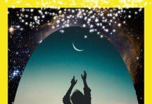 Habrá dos eclipses de Luna