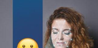 iPhone reconocimiento facial cubrebocas