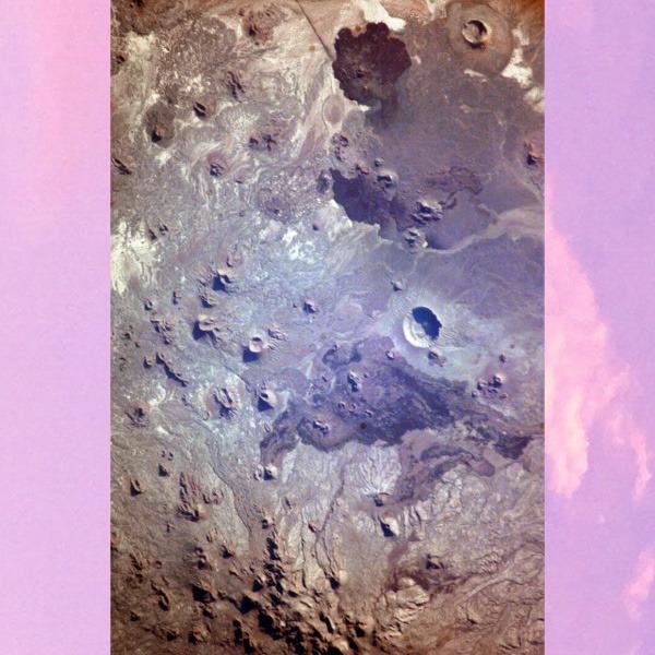 Fotos de la NASA de México visto desde el espacio. *Foto: NASA