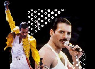 Queen transmitirá HOY el concierto tributo a Freddie Mercury
