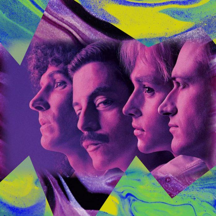 ¿Podría haber una secuela de la película Bohemian Rhapsody? *Foto: Redacción