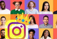 Instagram videollamadas