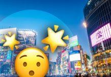 Japón destinará un fondo de inversión para pagar parte de tu viaje. *Foto: Redacción