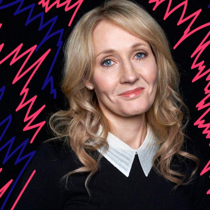 The Ickabog J.K. Rowling Harry Potter