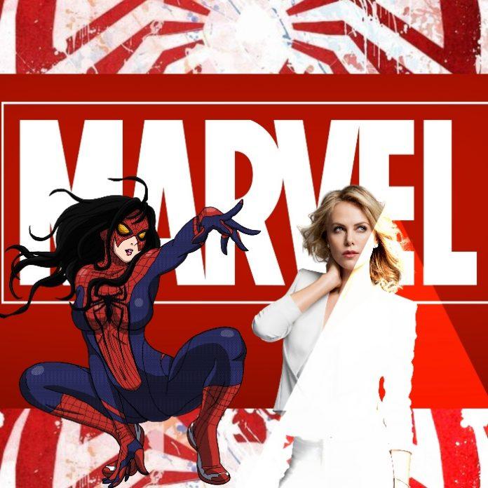 Marvel prepara en secreto NUEVA película. / Foto: Redacción