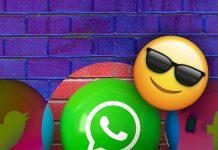 5 opciones que puedes personalizar en WhatsApp