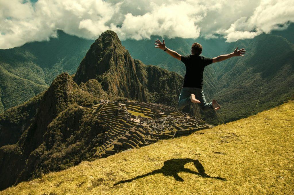 Perú ofrecerá la entrada gratis a Machu Picchu y a otras atracciones. *Foto: Unsplash