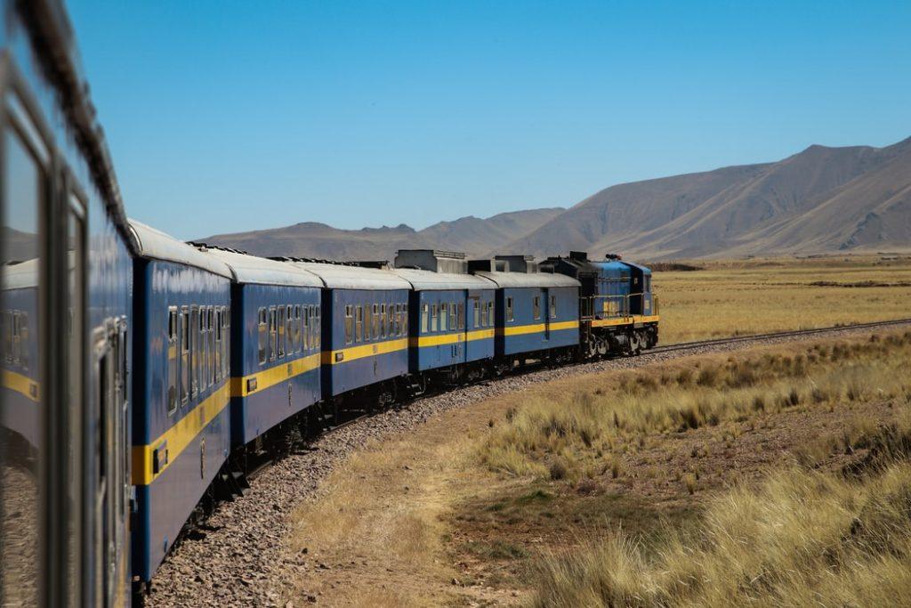 Perú ofrecerá entrada gratis a Machu Picchu