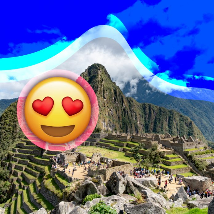 Perú ofrecerá la entrada gratis a Machu Picchu y a otras atracciones. *Foto: Redacción