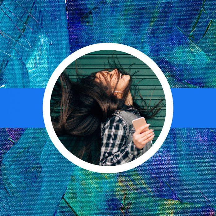 Facebook: Cómo poner un video en tu foto de perfil