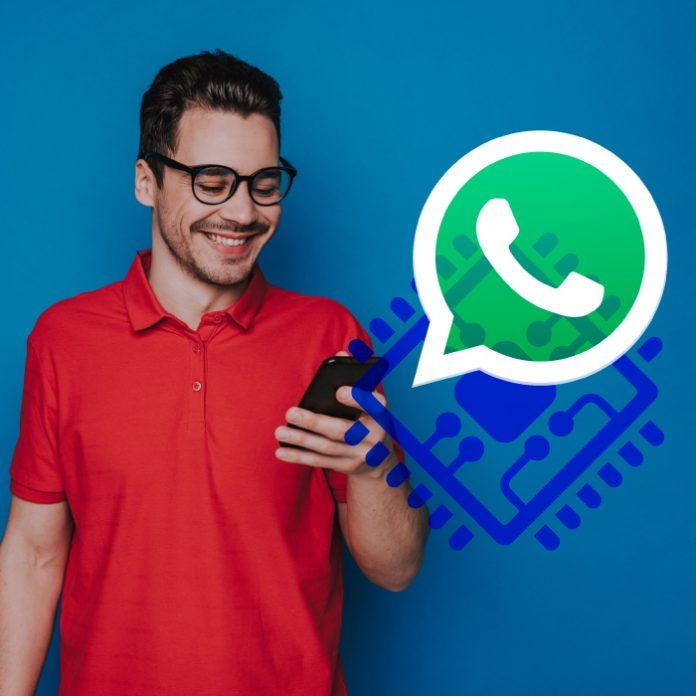 Cómo limpiar el caché de WhatsApp
