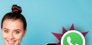 whatsapp-mensajes-sorpresa