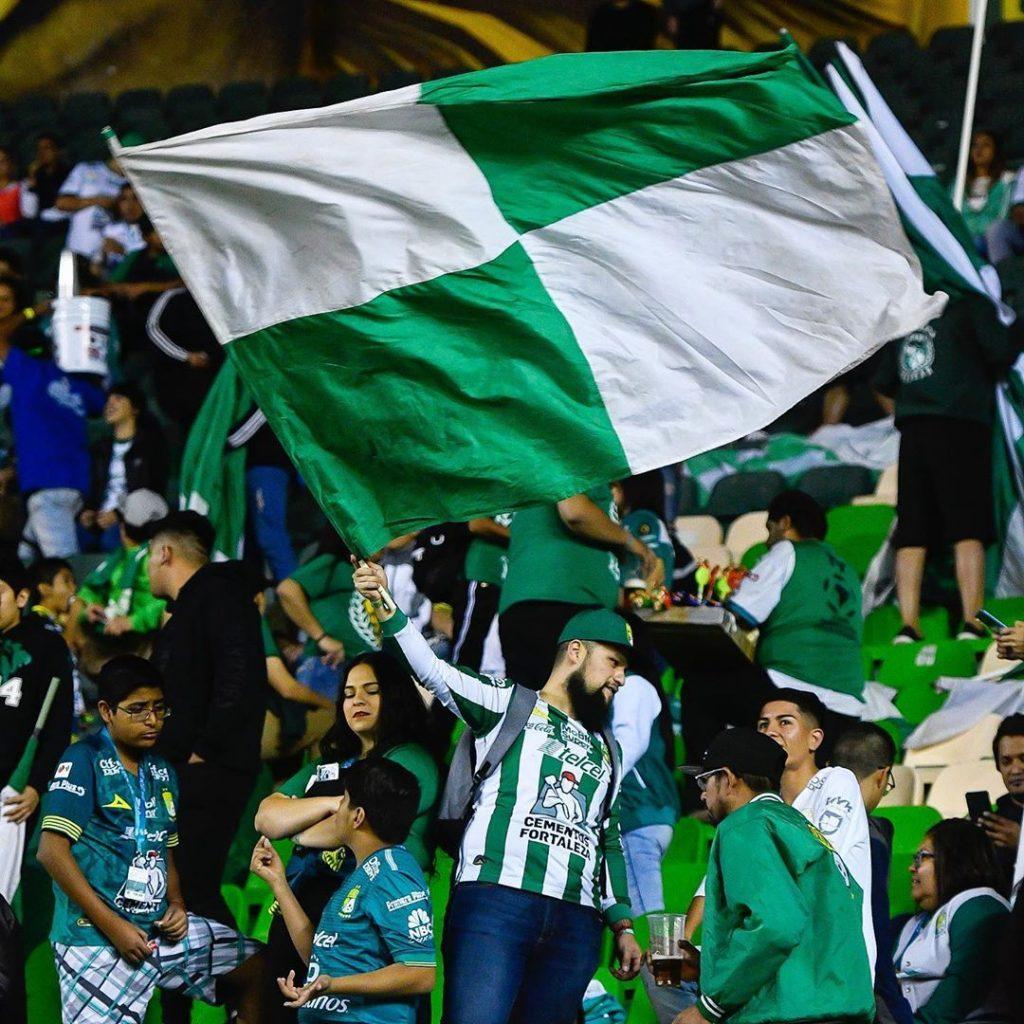 A2020 de la Liga MX