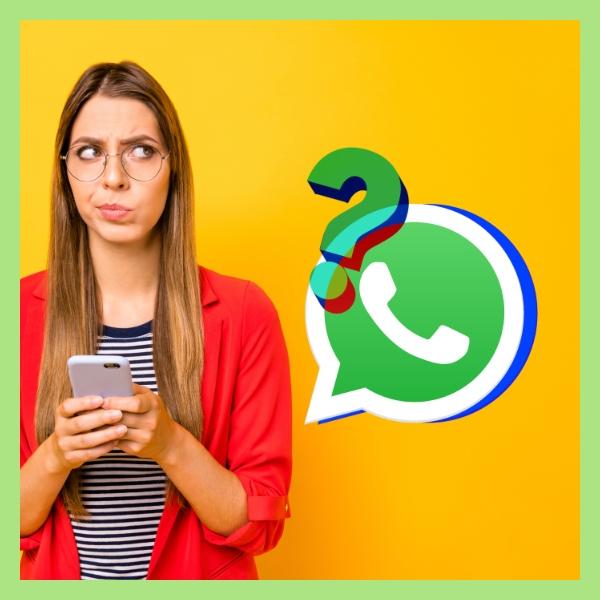 Cómo saber si te han silenciado en WhatsApp