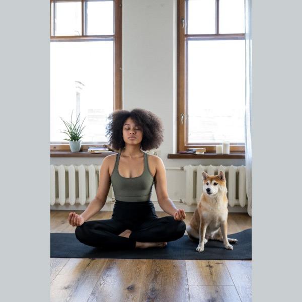 5 razones para motivarte a hacer ejercicio en casa