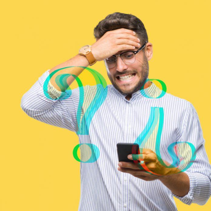 Así es como puedes recuperar la contraseña de tu Android