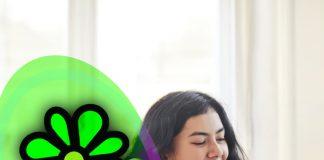 Cómo usar ICQ New. *Foto: Redacción