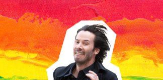 Cuándo se estrena Bill & Ted Face The Music con Keanu Reeves. *Foto: Redacción