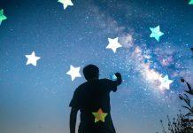 Fenómenos astronómicos de julio 2020