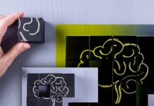 Hábitos para fortalecer tu mente