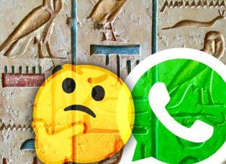 historia-whatsapp