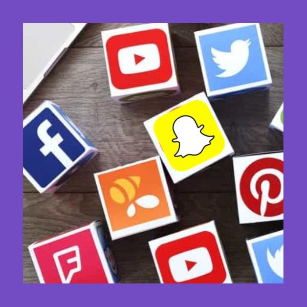 iPhone: Así puedes utilizar los logos retro de las apps