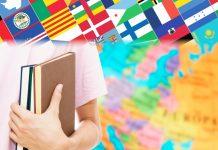 Aprender idiomas beneficios mente cerebro