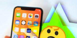iphones-que-ya-no-seran-compatibles-con-iOS14