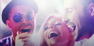 Stingray Karaoke Claro video