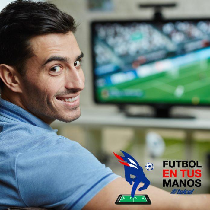 El regreso de la Liga MX en julio. *Foto: Redacción