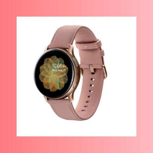 Cómo activar Smartwatch iot con Telcel