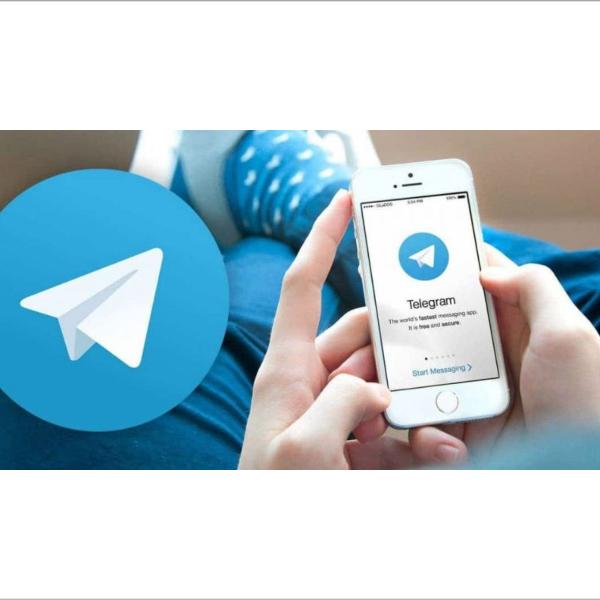 Telegram actualizaciones WhatsApp